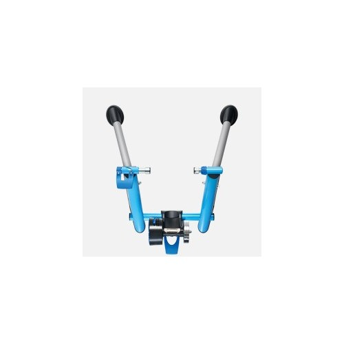 Home-Trainer TACK T 2675 Blue Twist