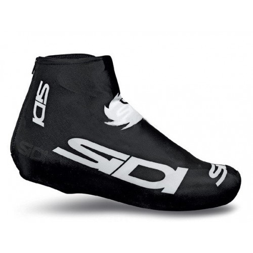 Couvre chaussures SIDI