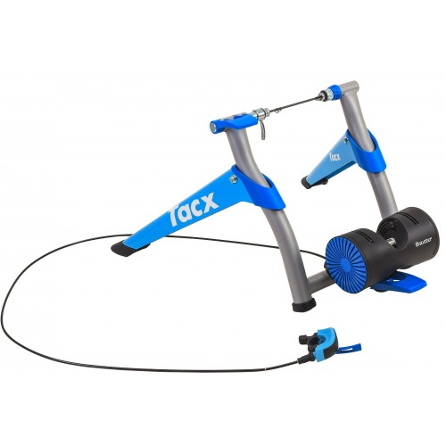 Home-Trainer TACK T-2500 BOOSTER