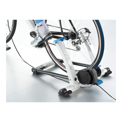 HOME TRAINER TACX FLOW T-2200