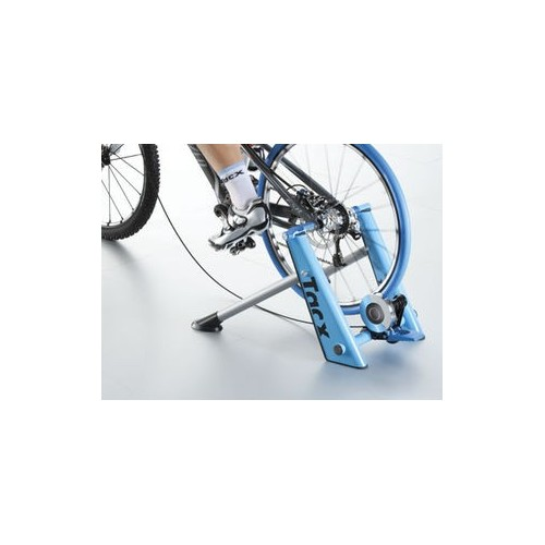 Home Trainer Tacx T-2600 Blue Motion