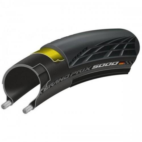 Pneu Continental Grand Prix 5000 TS