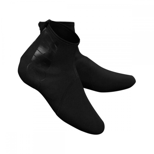 Couvre chaussures Zerod