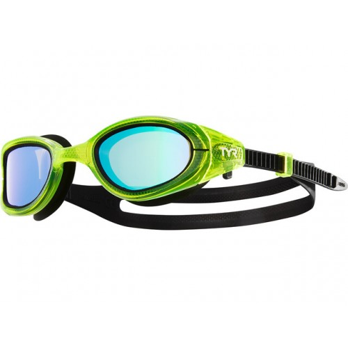 LUNETTES TYR SPECIAL OPS 2.0 TRANSITION