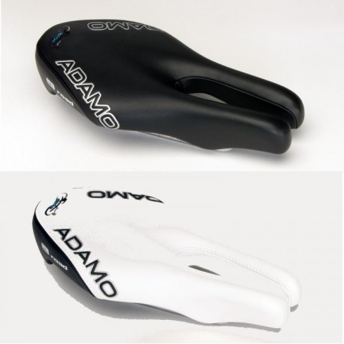 Selle ISM ROAD