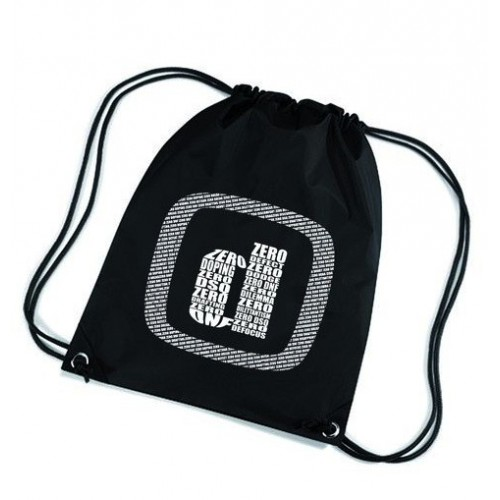 Sac de transport  ZEROD  SWIMMER  BAG