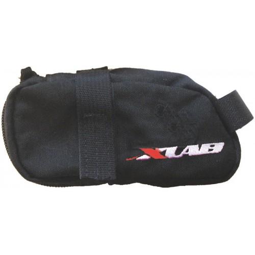 XLAB MINI TOP BAG