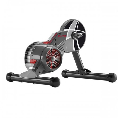 HOME TRAINER TURBO MUIN