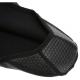 Couvre chaussures hiver en néoprène