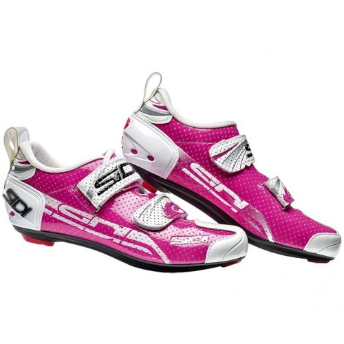 Chaussures Sidi T4 Air Carbon