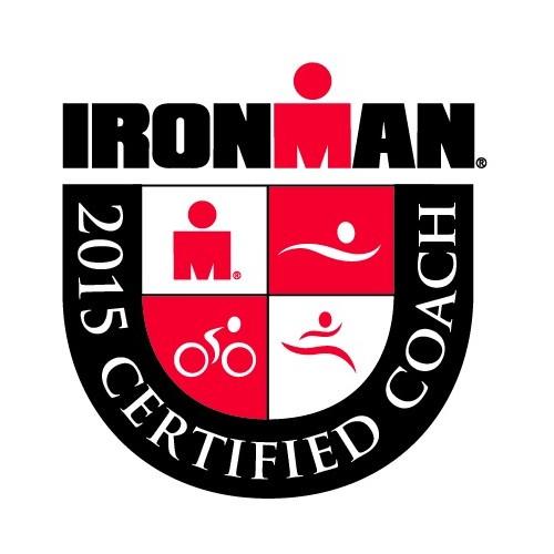 Forfait Ironman 16 semaines