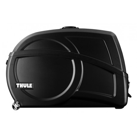Valise rigide Thule RoundTrip Transition