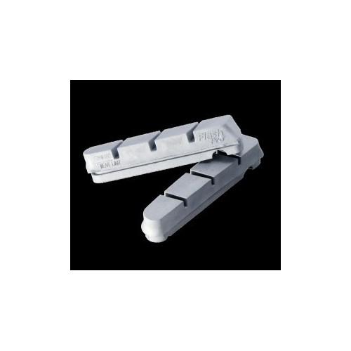 Patins de frein Zipp Tangente Platinum Pro Evo