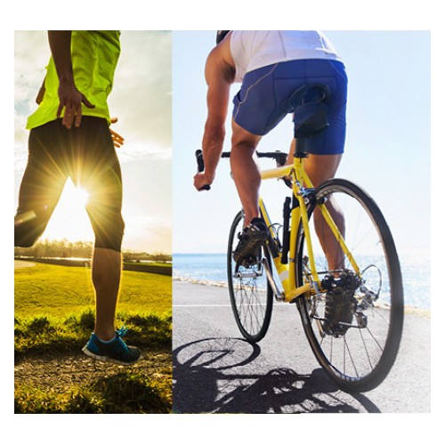 PROGRAMME RUNNING OU CYCLISME ANNUEL ETC