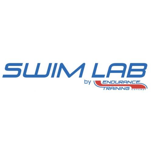SWIM LAB SPECIAL STAGIAIRE