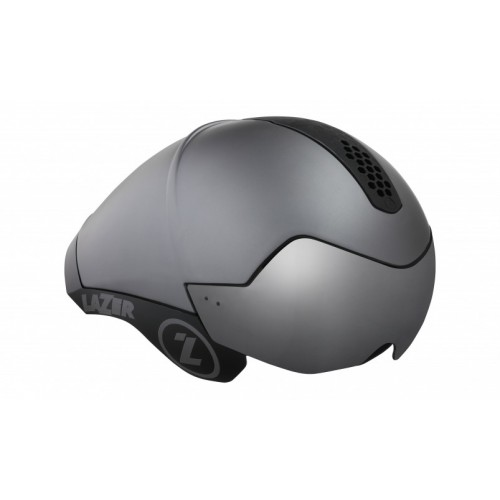 CASQUE LAZER WASP AIR