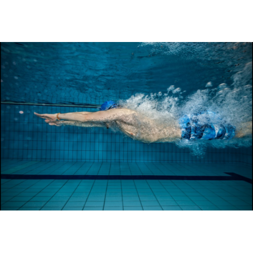 SWIM CAMP PARIS ETC 2017-2018