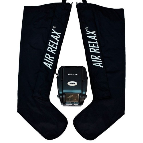 Bottes Air Relax Plus Leg Recovery
