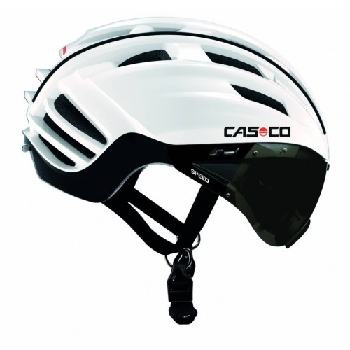Casque CASCO SPEEDster